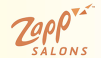 Zapp-salons
