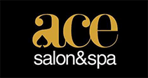 Ace salon and spa